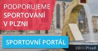 Sportovni portal